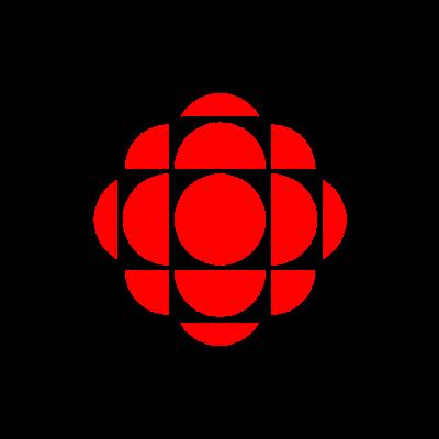 SRC - CBC