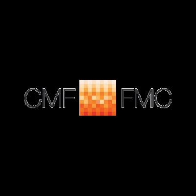 CMF - FMC