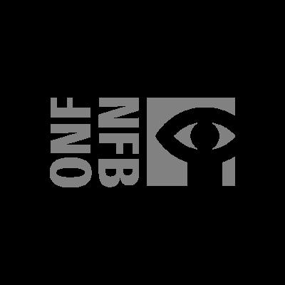 ONF - NFB